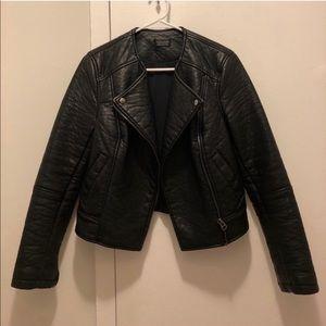 Top shop jacket